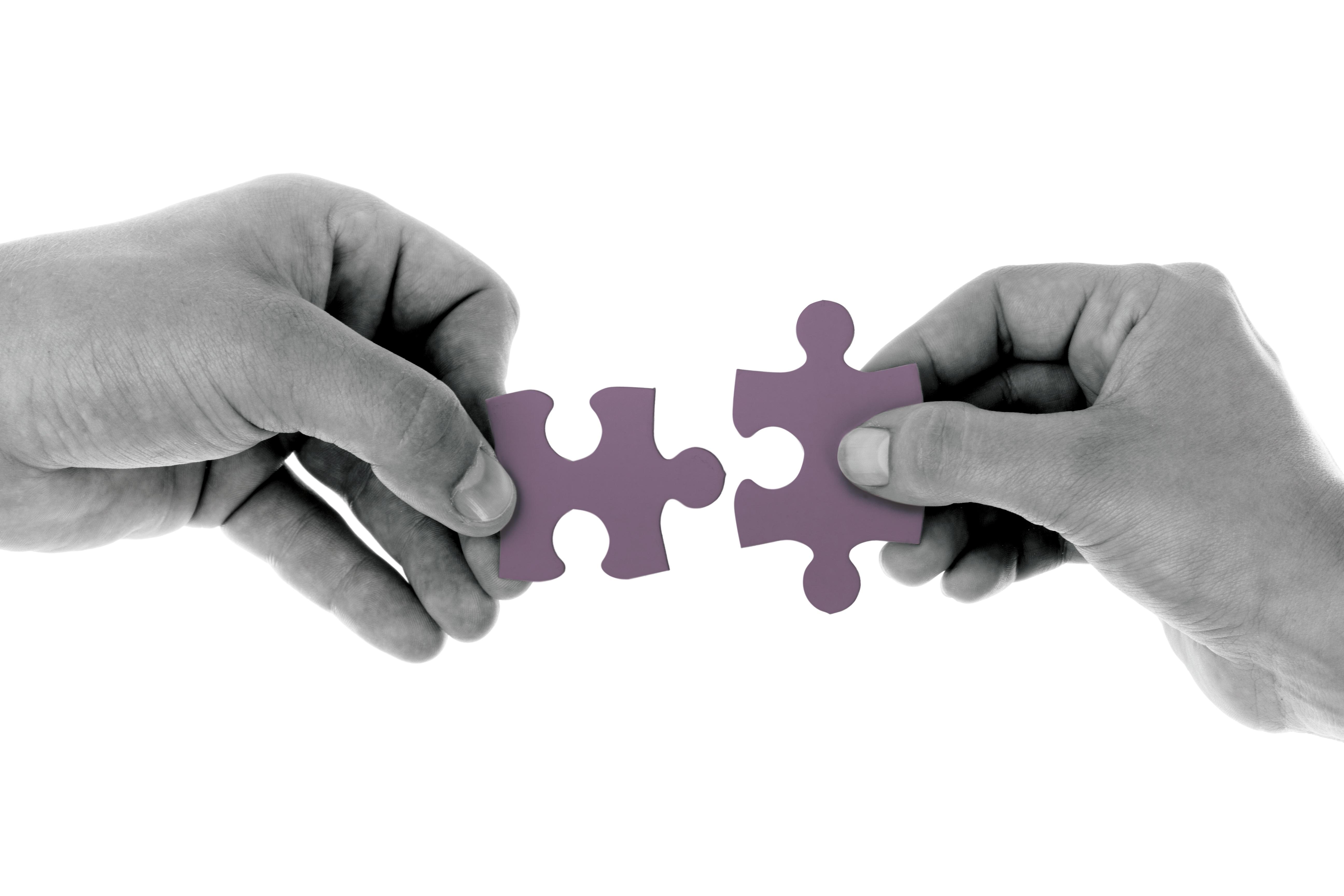 Superar el abuso sexual. Un esfuerzo de reconstrucción
