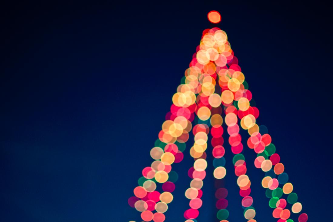 Navidad: ilusión y respeto